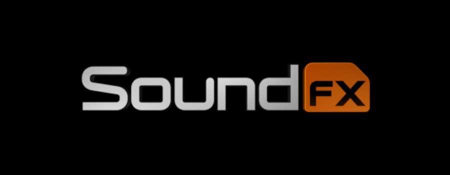 team building sound fx