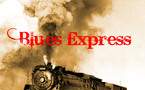 Blues Express